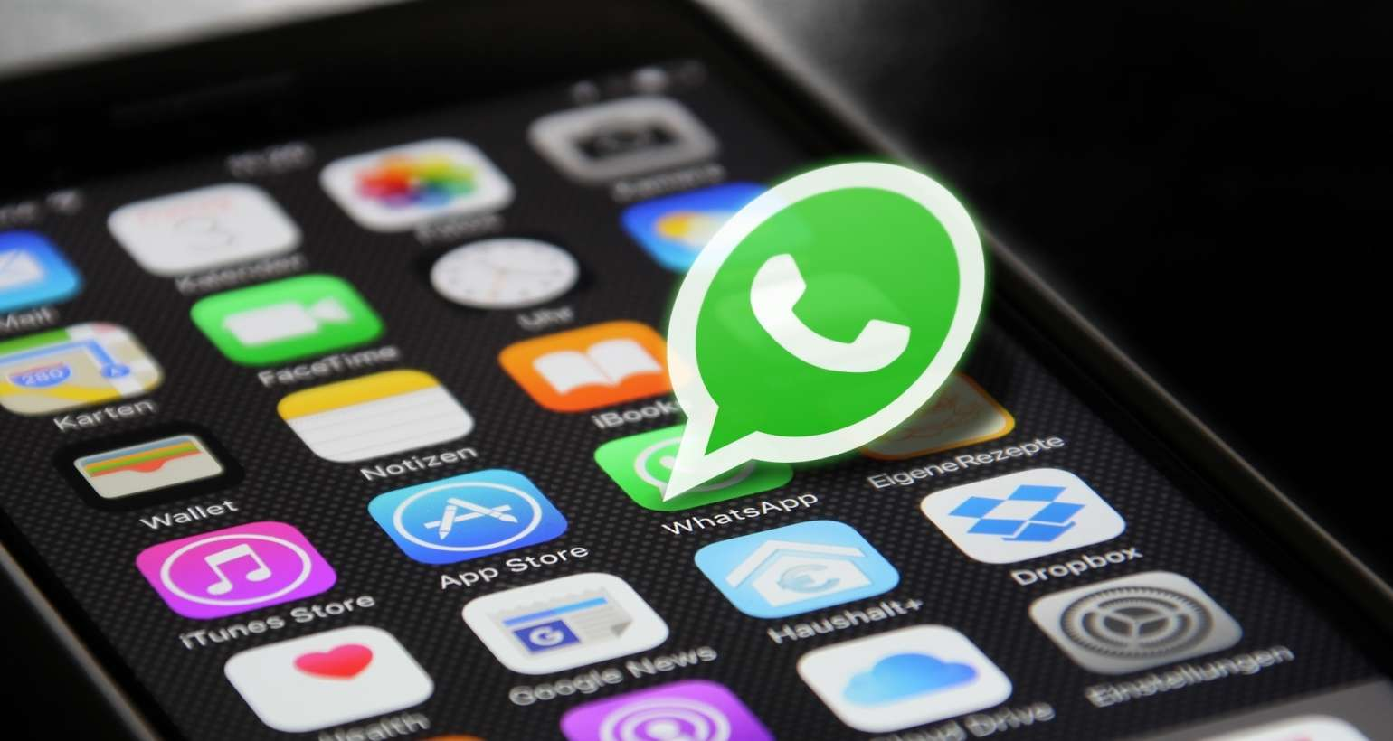 WhatsApp update boosts video calling to allow 8 people at once